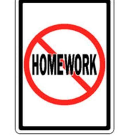 First Grade Homework Calendar Calendar Template 2018