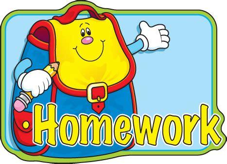 2nd Grade September 2013 Homework Calendar Common Core