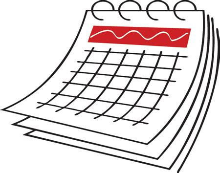 September Kindergarten Homework Calendar