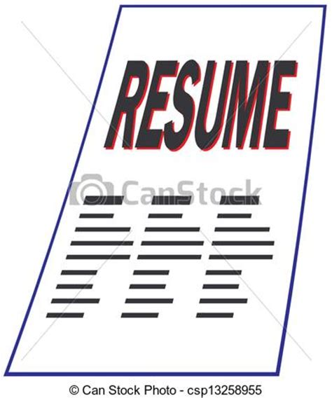 How to Write a Digital Marketing Resume: From Basics to