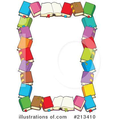 Universal Childrens Day 20 November - United Nations