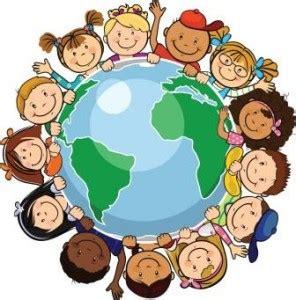 World childrens day essay